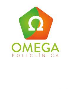 policlínica omega