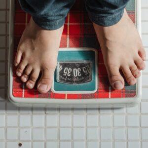 terapia trastornos alimenticios