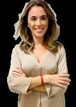 Miriam Olmedo Sellés